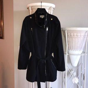 Michael Kors Trench Coat 🧥